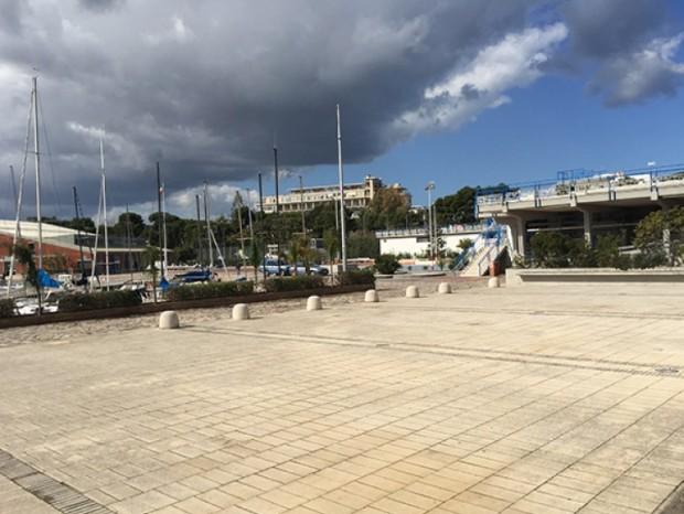 Centro Universitario Sportivo di Bari